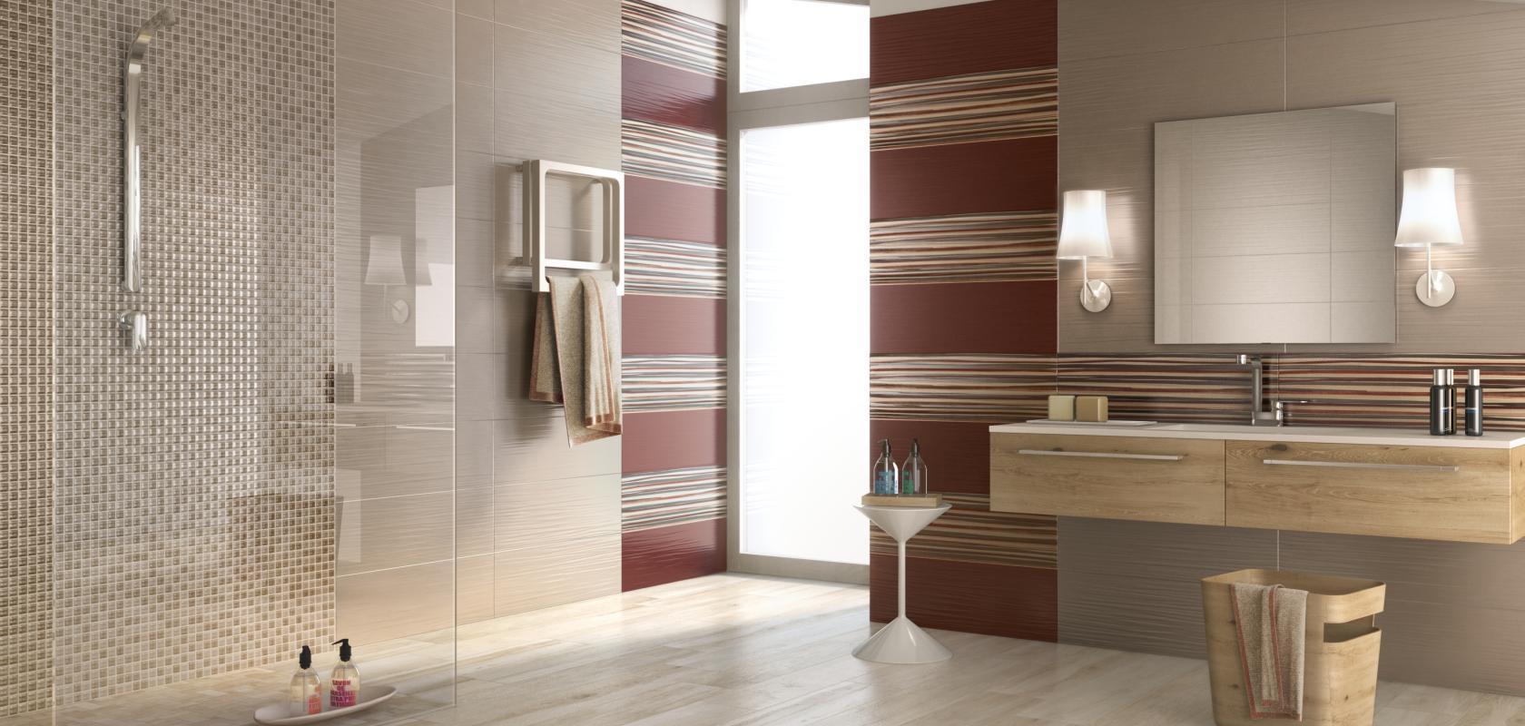 9f572f275dc Lace koupelna inspirace