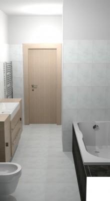 3d navrh koupelny online dating 9