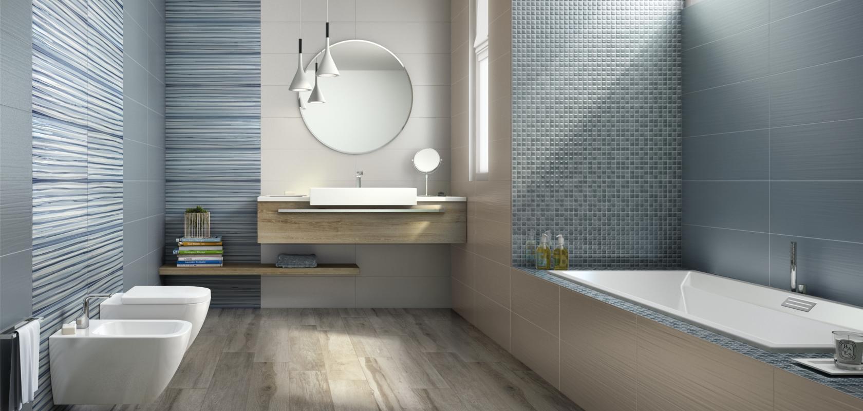 dla ba imitace d eva travel m b keramika. Black Bedroom Furniture Sets. Home Design Ideas