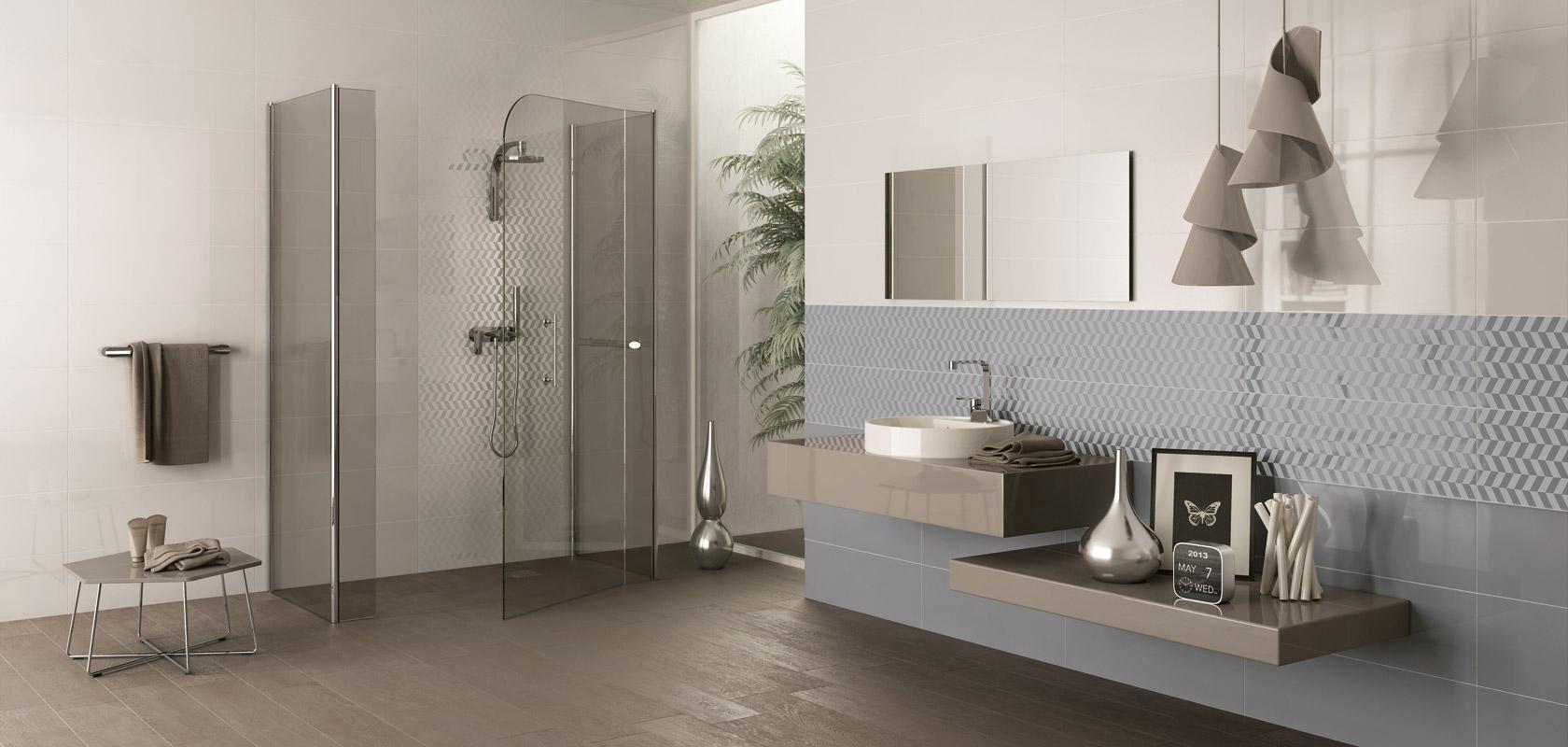 obklady do koupelny melody m b keramika. Black Bedroom Furniture Sets. Home Design Ideas