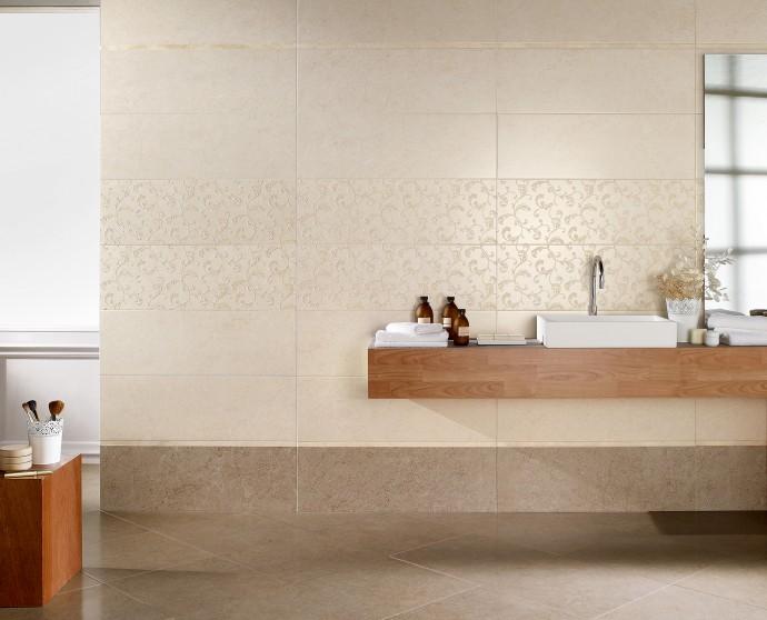 Obklady a dlažba pro Vaše koupelny i kuchyně  M.B.Keramika