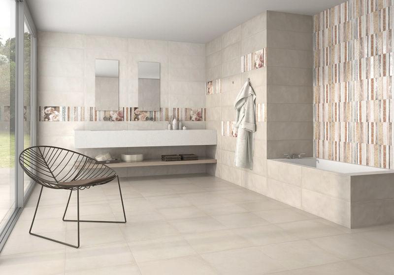 Obklady a dla ba do koupelny maison m b keramika for Carrelage sol design pour maison